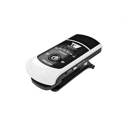 Denis Wick DW9021 Series Wireless Tuner Pick-Up - image 1 of 1