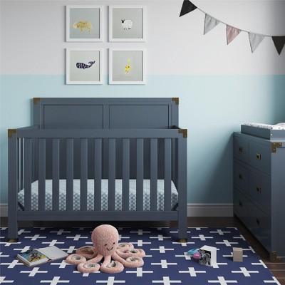 Baby Relax Georgia Baby Furniture Collection