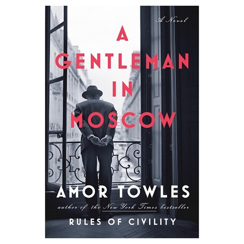 Image result for a gentleman in moscow