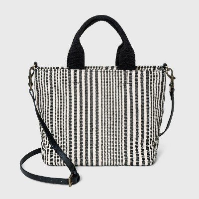 Rowan Tote Handbag - Universal Thread™