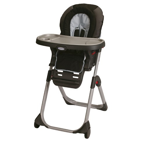 Graco® DuoDiner LX High Chair - image 1 of 9
