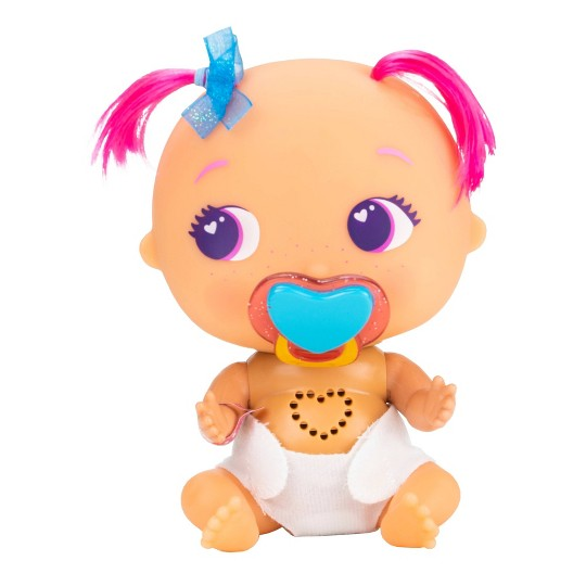 The Bellies Yumi-Yummy, baby dolls image number null