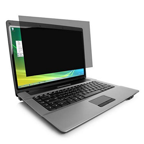 """Kensington FP101W9 Privacy Screen for 10.1"""" Widescreen 16:9 Laptop (K52124WW) - image 1 of 1"""