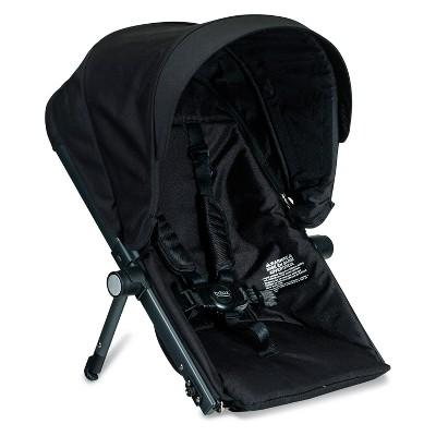 Britax B-Ready G3 2nd Seat - Black