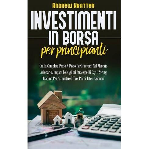 investimenti trading