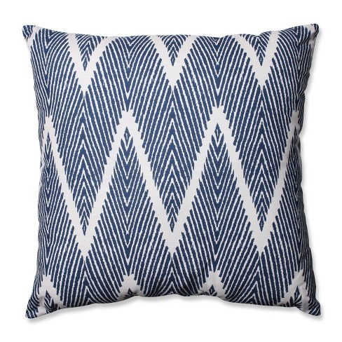Bali Throw Pillow Collection - Pillow Perfect - image 1 of 1