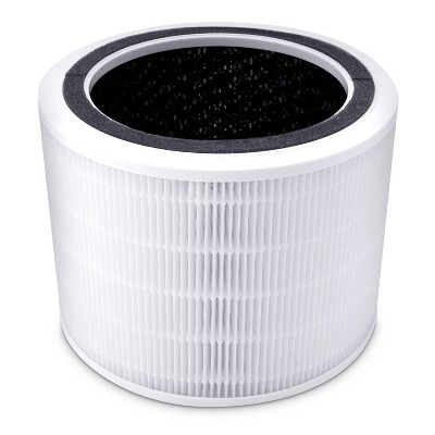 Levoit Replacement Filter for Core 200S