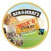 Ben & Jerry's Non Dairy Ice Cream Milk & Cookies Frozen Dessert - 16oz - image 3 of 3