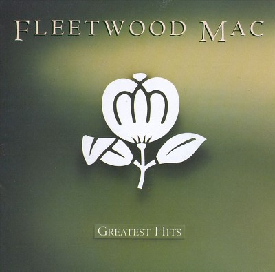 Fleetwood Mac - Greatest Hits (Warner Bros.) (CD)