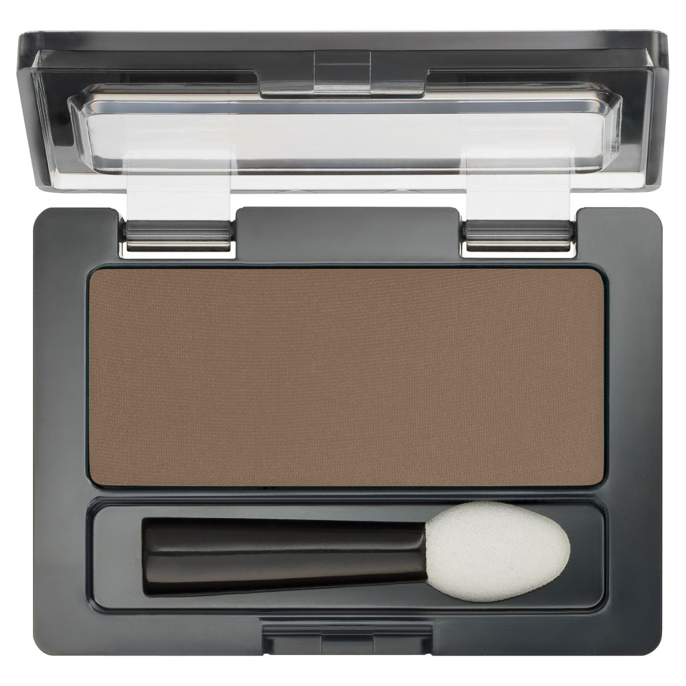 Image of Maybelline Expertwear Monos 140S Made for Mocha 0.080 oz, 140S Made for Brown
