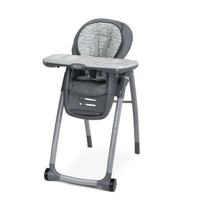 Graco Table2Table LX Premium Fold High Chair - Landry