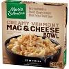Marie Callender's Frozen Creamy Vermont Mac & Cheese Bowl -13oz - image 2 of 3