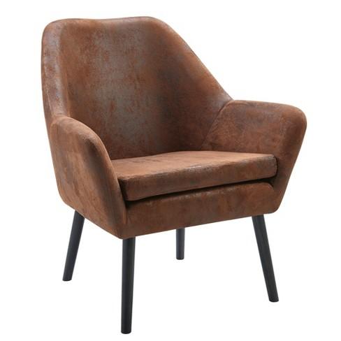 Divano Fabric Sofa - Aged fabric - Versanora