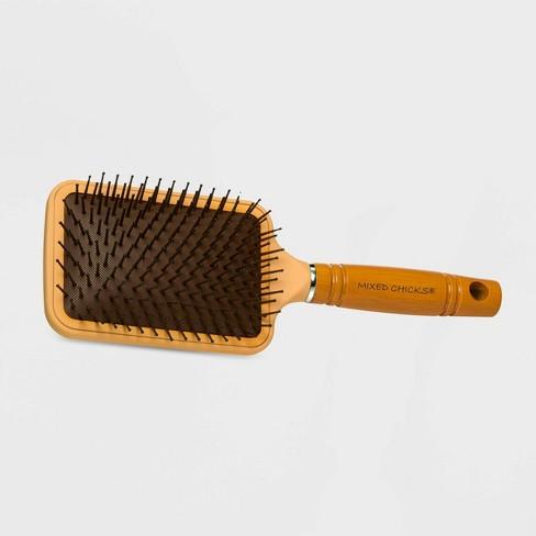 Mixed Chicks Paddle Hair Brush - image 1 of 3