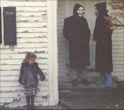 Brand New - The Devil and God Are Raging Inside Me (CD)
