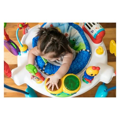 5e9bc581130c Baby Einstein Neighborhood Symphony Jumper   Target