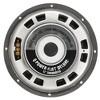 Q Power Deluxe 12 Inch Shallow Mount 1200 Watt Flat Car Subwoofer | QPF12-FLAT - image 2 of 4