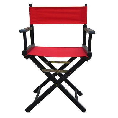 Directors Chair Collection Target