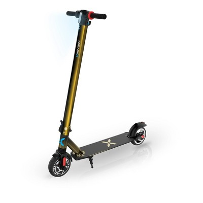 Hover-1 Aviator Folding Electric Scooter