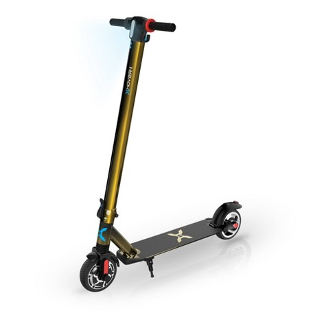 Hover-1 Aviator Folding Electric Scooter - image 1 of 4