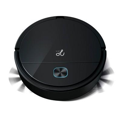 VieOli Basic Robot Vacuum Cleaner - IR3001BK - Black