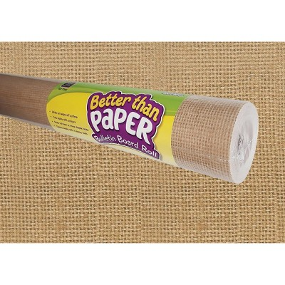 Teacher Created Resources Better Than PaperRoll TCR77365