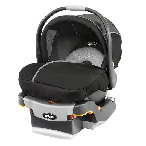 Chicco Keyfit 30 Magic Infant Car Seat