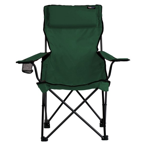 Travel Chair Classic Bubba - Green - image 1 of 1