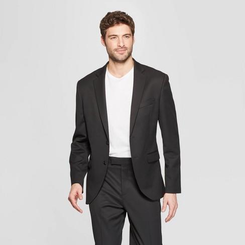 Men's Slim Fit Suit Jacket - Goodfellow & Co™ - image 1 of 3
