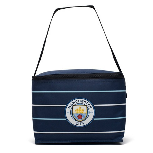 FIFA Manchester City F.C. Portable Cooler - image 1 of 3