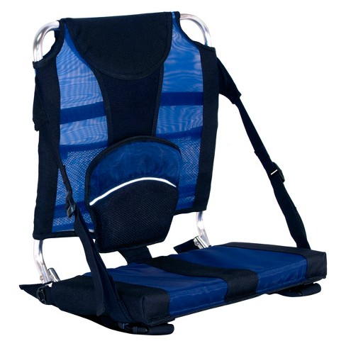 Travel Chair Paddler - Blue - image 1 of 1