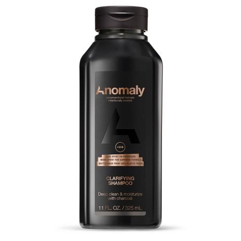 Anomaly Clarifying Shampoo - 11 fl oz - image 1 of 4