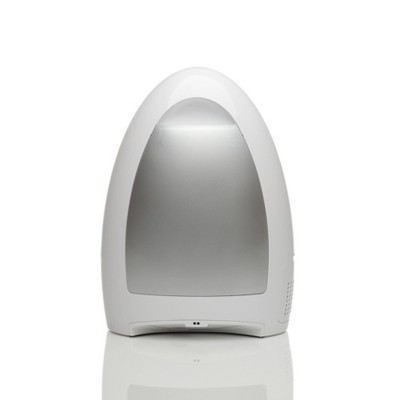 EyeVac Home Touchless Vacuum - EVHW