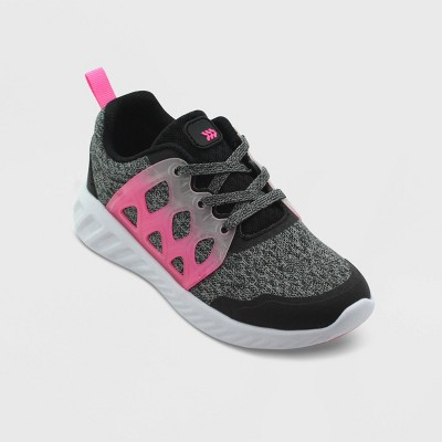 Kids' Flash Brace Sneakers - All in Motion™