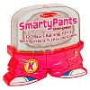 Melissa & Doug® Smarty Pants Kindergarten Card Set - 120 Educational, Brain-Building Questions, Puzzles, and Games - image 2 of 3