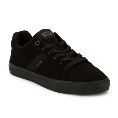 Levi's Mens Turner Pin Perf Casual Fashion Sneaker Shoe