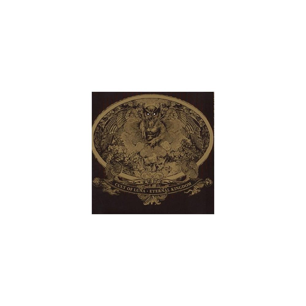 Cult Of Luna - Eternal Kingdom (Vinyl)