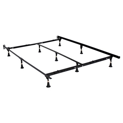 Beautyrest Premium Bed S Bed Frame One Size Fits Target