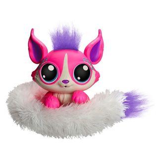 Lil' Gleemerz Adorbrite Interactive Pet