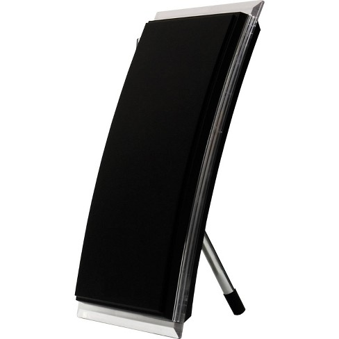 GE Pro Crystal HD Indoor Amplified Antenna - Black : Target