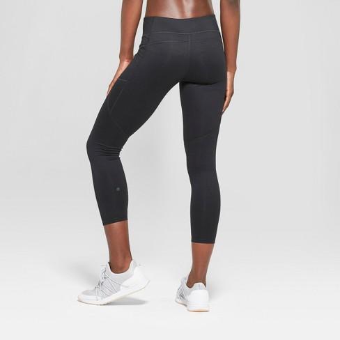 b39477fb5f0716 Women's Studio Mid-Rise Leggings 25
