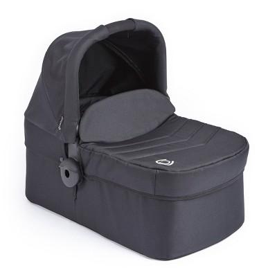 Contours Bassinet Stroller Accessory - Black