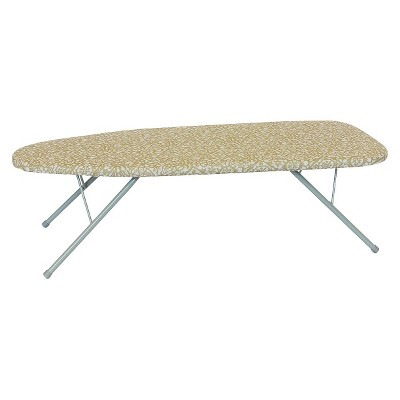 Threshold™ Countertop Pro Ironing Board