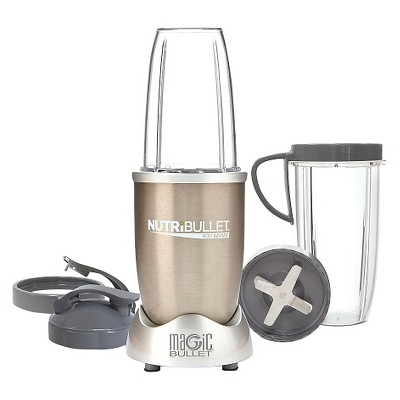 Magic Bullet NutriBullet Pro 900 Series - NB9-0901