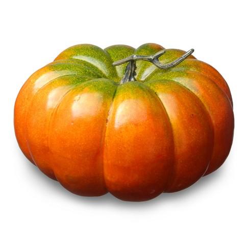"15"" Pumpkin Decor - National Tree Company - image 1 of 1"