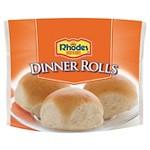 Frozen Bread Dough Target