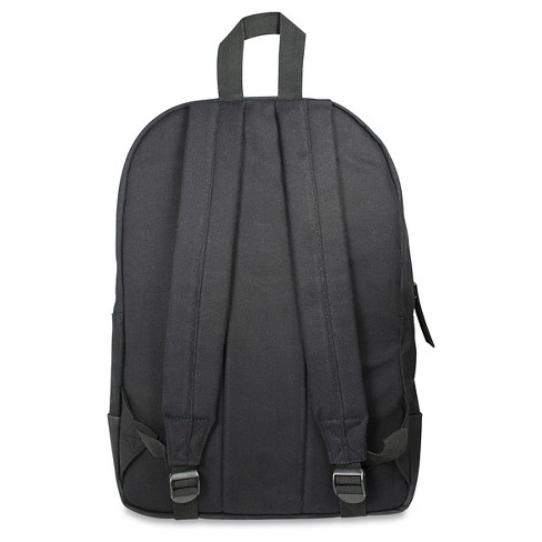 36cea3f9927b Dickies Colton Canvas Backpack - Black One Size   Target