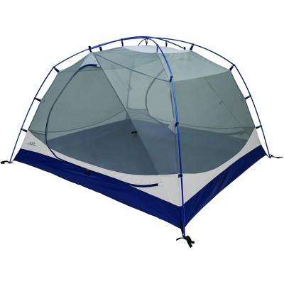 ALPS Mountaineering Acropolis 4 Person Tent