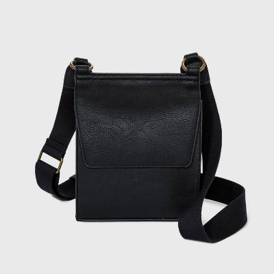 Crossbody Bag - Universal Thread™