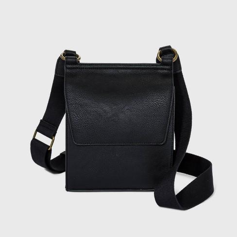 Crossbody Bag - Universal Thread™ - image 1 of 4